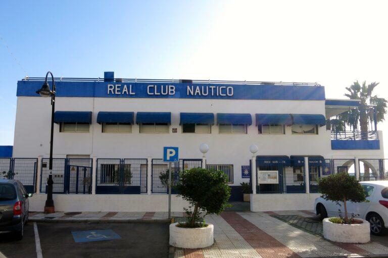 Información sobre medidas de desinfección en las instalaciones del Club